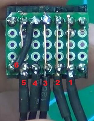 Супер крутые RGB кулера своими руками c RGB ленты WS2812B