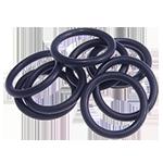 Уплотнительные кольца соединений систем жидкостного охлаждения