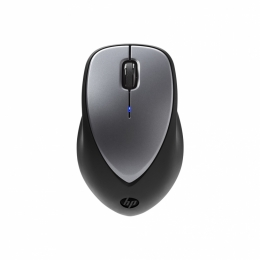Фото Мышь HP Touch to Pair Mouse (H6E52AA)