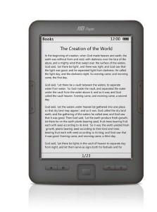 Электронные книги - Rozetka.ua | Купить электронную книгу ...