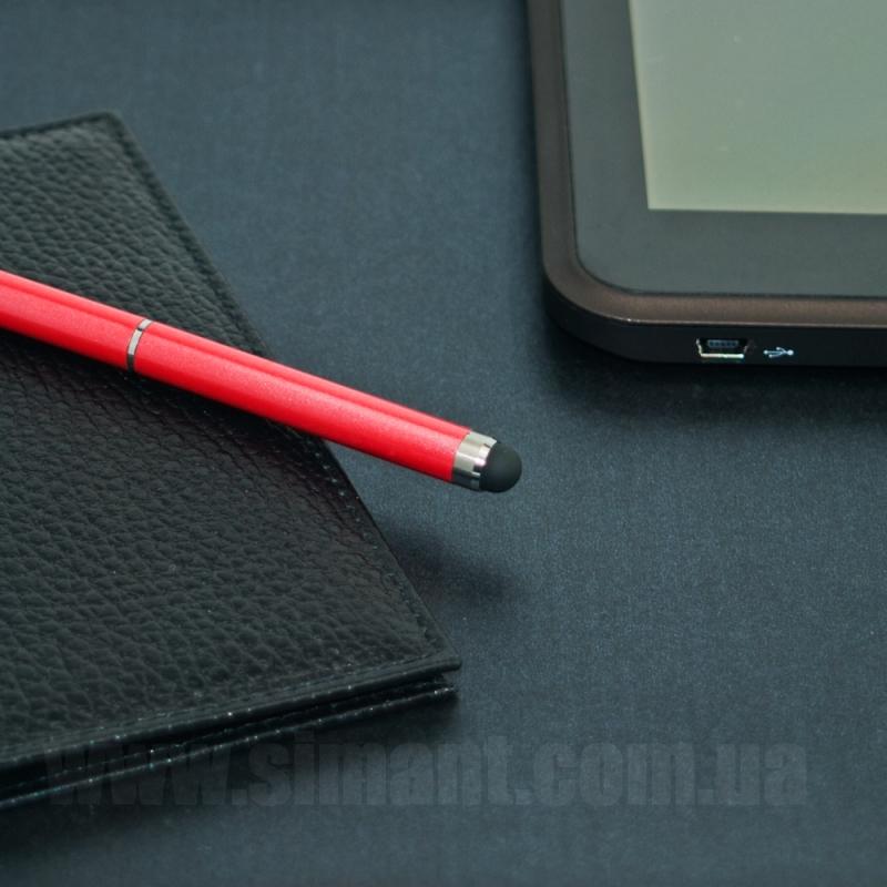 Ручка для планшета своими руками 100