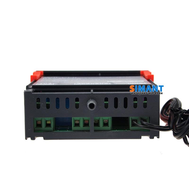 Терморегулятор b 220 вольт /b Купить в Киеве.