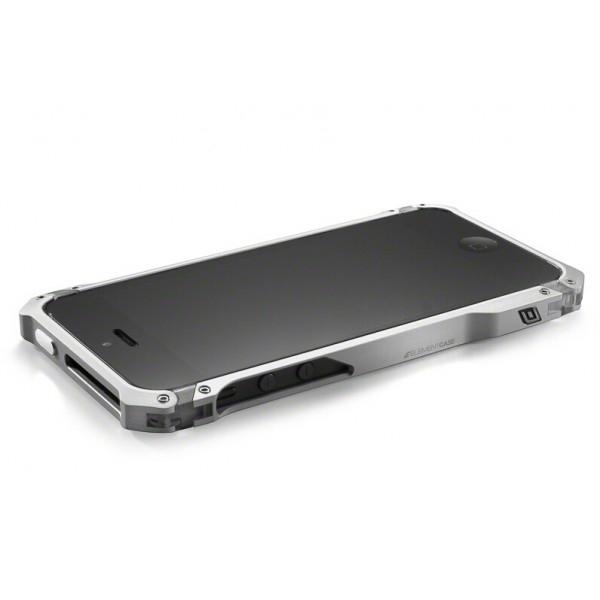 Купить iphone 5 se википедия - 252d9