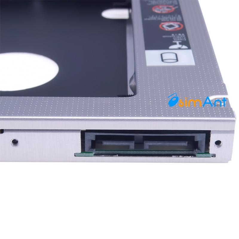 Драйвера На Asus X80l