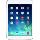 Фото Планшет Apple A1489 iPad mini with Retina display Wi-Fi 16GB Silver (ME279TU/A)
