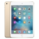 Фото Планшет Apple A1550 iPad mini 4 Wi-Fi 4G 16GB Gold (MK712RK/A)