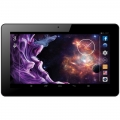 "Фото Планшет eSTAR Grand 10"" 3G Black (MID1178G)"