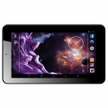 "Фото Планшет eSTAR Easy 7"" IPS Black (MID7318)"