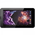 "Фото Планшет eSTAR GO! 7"" 3G Black (MID7418G)"