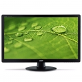 "Фото Монитор LED LCD Acer 19.5"" S200HQLHb (UM.IS0EE.H01)"