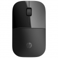 Фото Мышь HP Wireless Mouse Z3700 Black (V0L79AA)