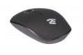 Фото 2E MF207 Silent WL Black