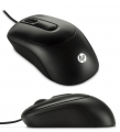 Фото Мышь HP X900 Wired Mouse(V1S46AA)