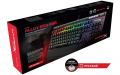 Фото Клавиатура HyperX Alloy Elite RGB Brown (HX-KB2BR2-RU/R1)
