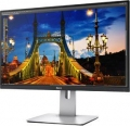 "Фото Монитор 25"" Dell UltraSharp U2515H (210-ADZG)"