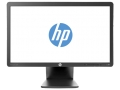 "Фото Монитор 20"" HP EliteDisplay E201 (C9V73AA)"