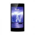 Фото Смартфон Keneksi Flash Dual Sim White (4623720681111)