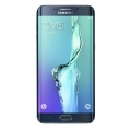 Фото Смартфон Samsung Galaxy S6 Edge+ 32GB G928F Black (SM-G928FZKASEK)