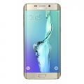 Фото Смартфон Samsung Galaxy S6 Edge+ 32GB G928F Gold (SM-G928FZDASEK)