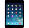 Фото Планшет Apple A1490 iPad mini 2 Wi-Fi 4G 16GB Space Gray (ME800TU/A)