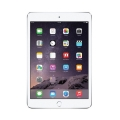 Фото Планшет Apple A1550 iPad mini 4 Wi-Fi 4G 64GB Silver (MK732RK/A)