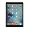 Фото Планшет Apple A1584 iPad Pro Wi-Fi 32GB Space Gray (ML0F2RK/A)