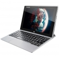 "Фото Планшет Lenovo MIIX 2 10.1"" 64GB WiFi (59412060)"