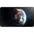 Фото Планшет Lenovo ThinkPad Tablet 8 64GB (20BN0003RT)