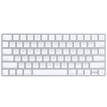 Фото Клавиатура Apple Magic Keyboard (MLA22RU/A)