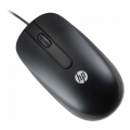 Фото Мышь HP USB Laser Mouse (H4B81AA)