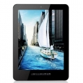 Фото ONDA V802 Tablet PC