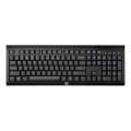 Фото Клавиатура HP K2500 Wireless Keyboard (E5E78AA)