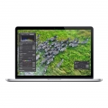 "Фото Ноутбук Apple A1398 MacBook Pro Retina 15.4"" (MJLQ2UA/A)"